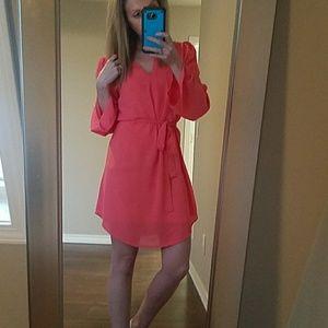GooYoo Boutique Dress